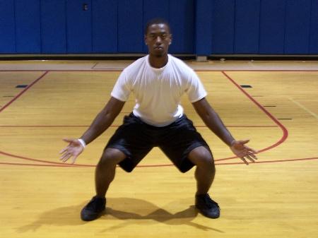 http://avcssbasketball.com/wp-content/uploads/2015/05/defense-stance-3.jpg