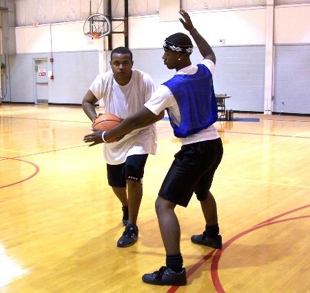 Basketball Defensive Drills – Basics   AVCSS Basketball