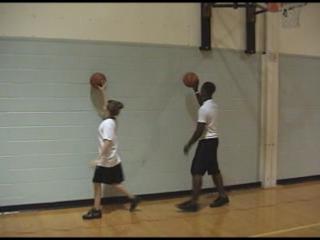 Basketball Skills ndash Station Drills AVCSS Basketball